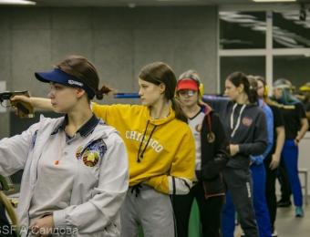 Финал кубка Беларуси 2020