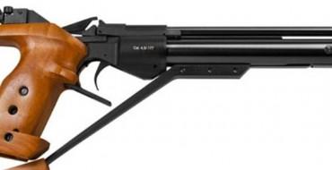pnevmaticheskii-pistolet-izh-46