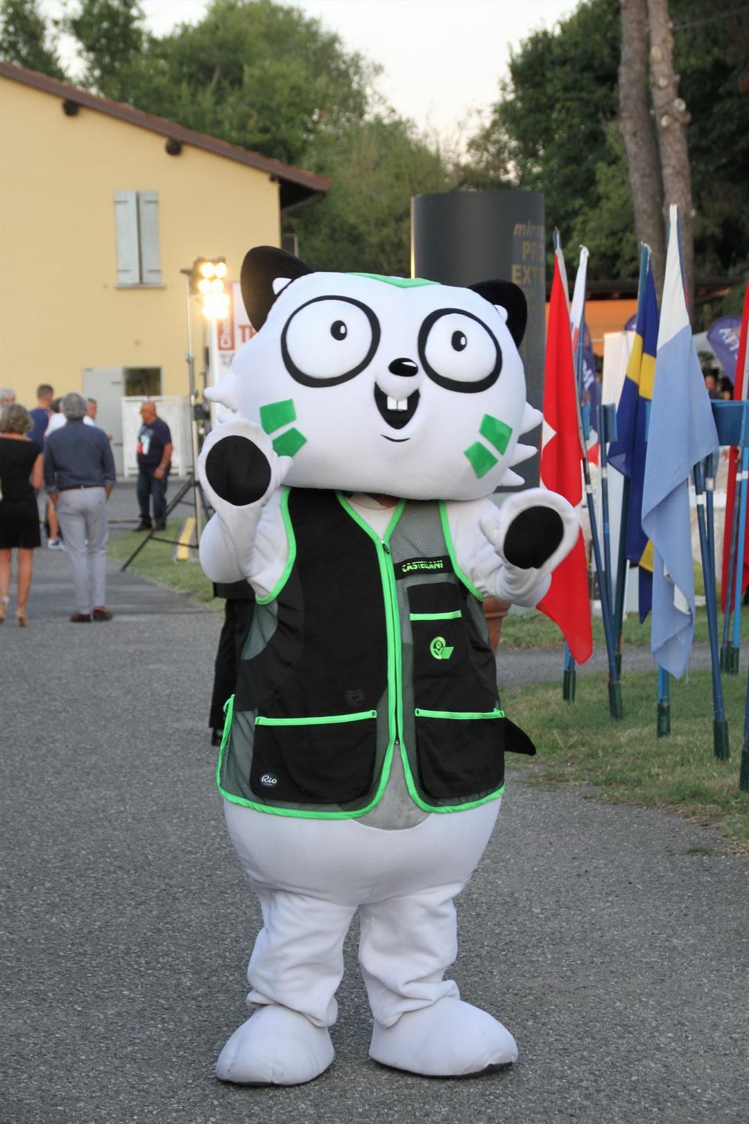 Нейтральные Рефери будут проводить Финалы в отдельных Олимпийских дисциплинах