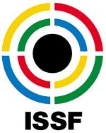 Список кандидатов в комитеты ISSF