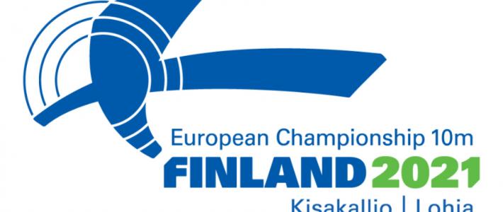 Отменен Чемпионат Европы