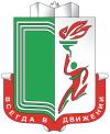logotip-bgufk